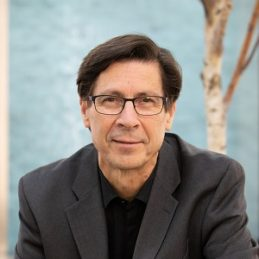 Larry Erickson