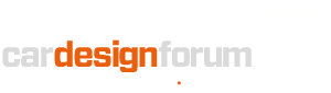 Car Design News LA Forum