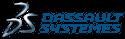 CDF15_Dassault_125