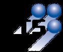 CDF15_TTS_125