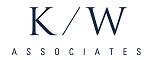 kwa-logo_150