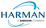 harman-primary-corporate-logo-cmyk_150