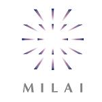 milai_150